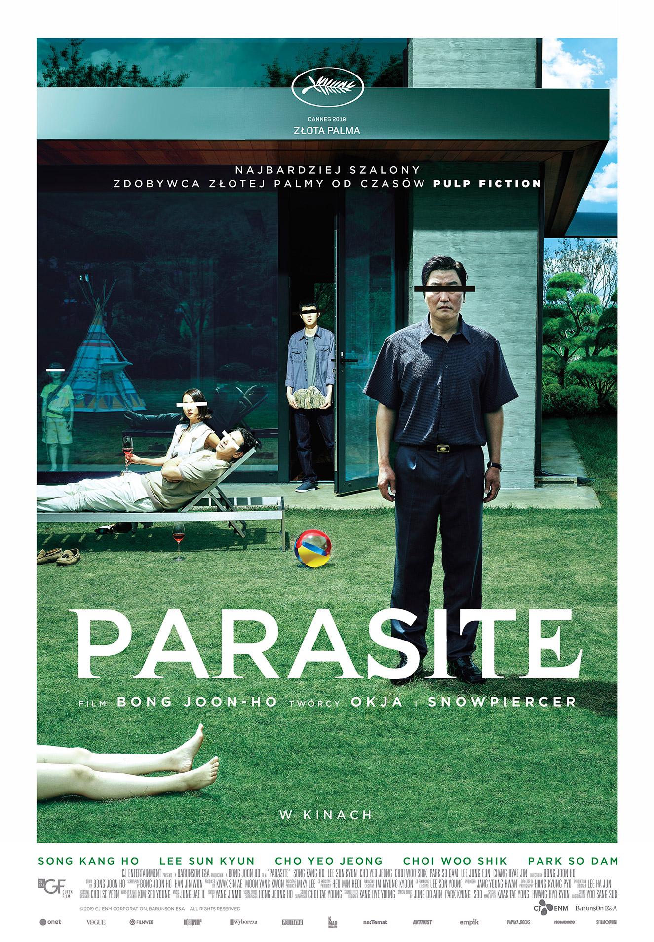 https://sklep.gutekfilm.pl/uploads/parasite-plakatpl-lq.jpg